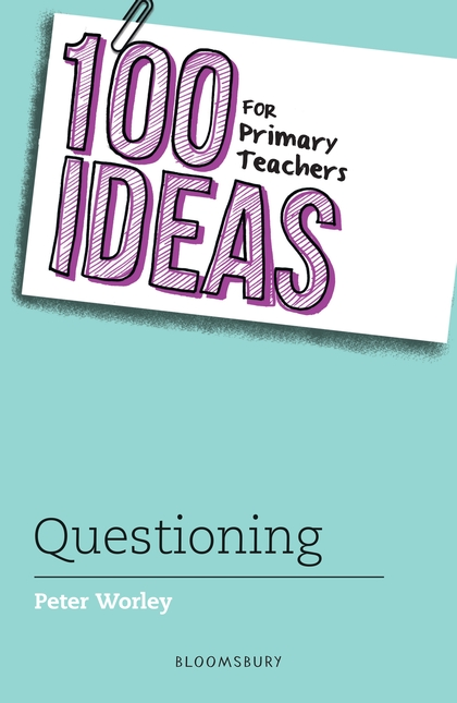 100 Ideas Questioning