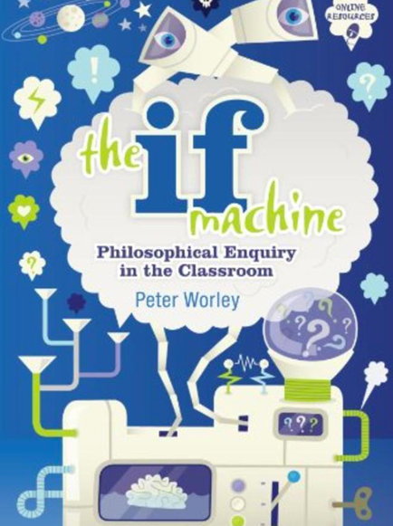 TheIfMachineBook-cover