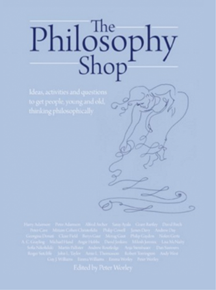 The-Philosophy-Shop-Cover