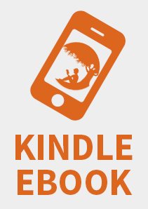 icn_KINDLE