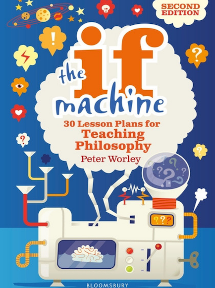 If Machine 2