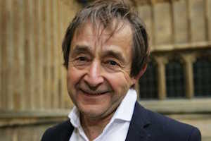 anthony-seldon-vice-chancellor-university-of-buckingham