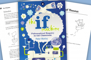 TheIfMachineBook