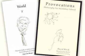 ProvocationsBook