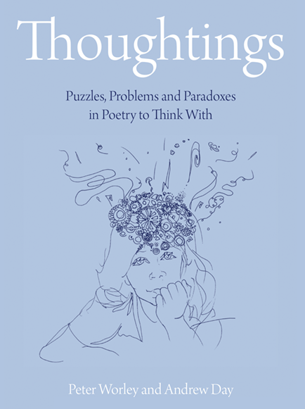 ThoughtingsBook-cover
