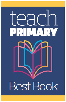 TeachPrimary